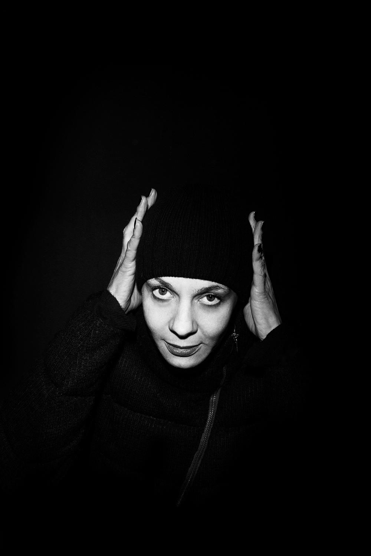 Stefania Molteni