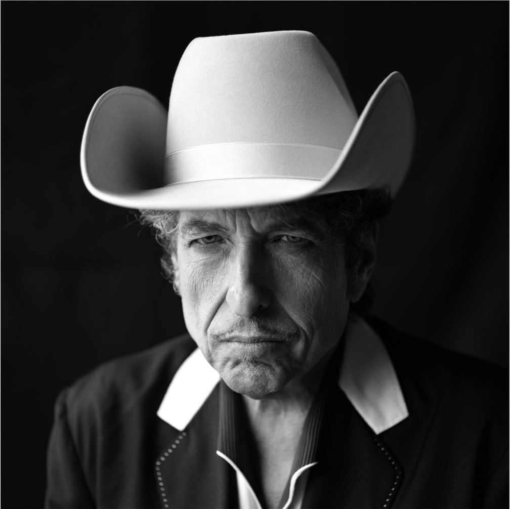 the life and work of bob dylan Yesterday, bob dylan won the nobel prize in literature, and the writers i know were either horrified or overjoyed i am in the latter group, a tremendous dylan fan, though i came to his music not.
