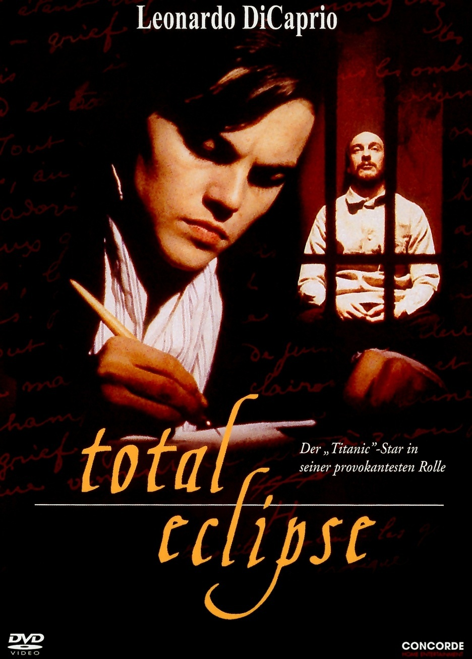 full-total-eclipse-poster-movie-800330922