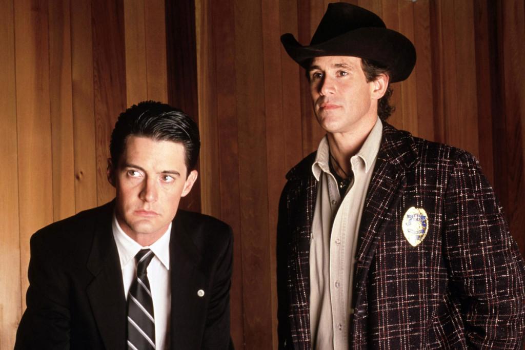 Cosa è veramente Twin Peaks?