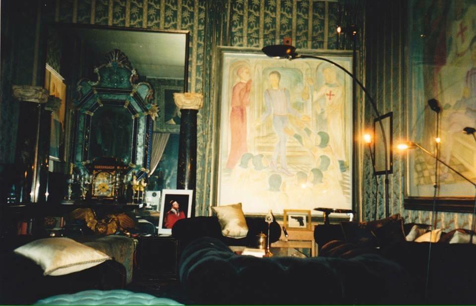 casa-di-roma-interno