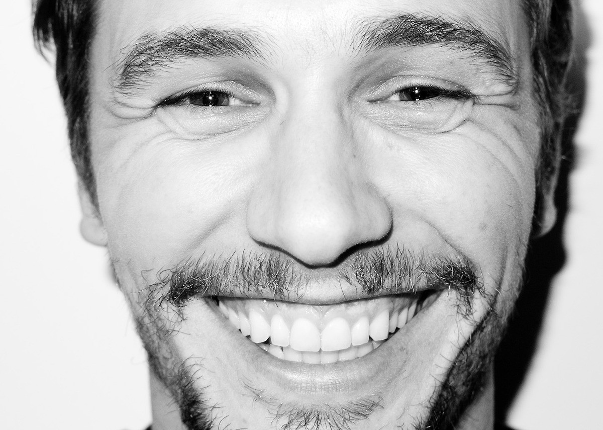 james-franco-by-terry-richardson-05242013-01