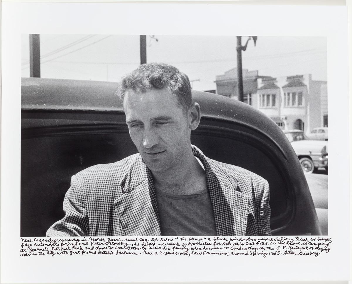 Allen-Ginsberg_3686-neal-cassady-1955