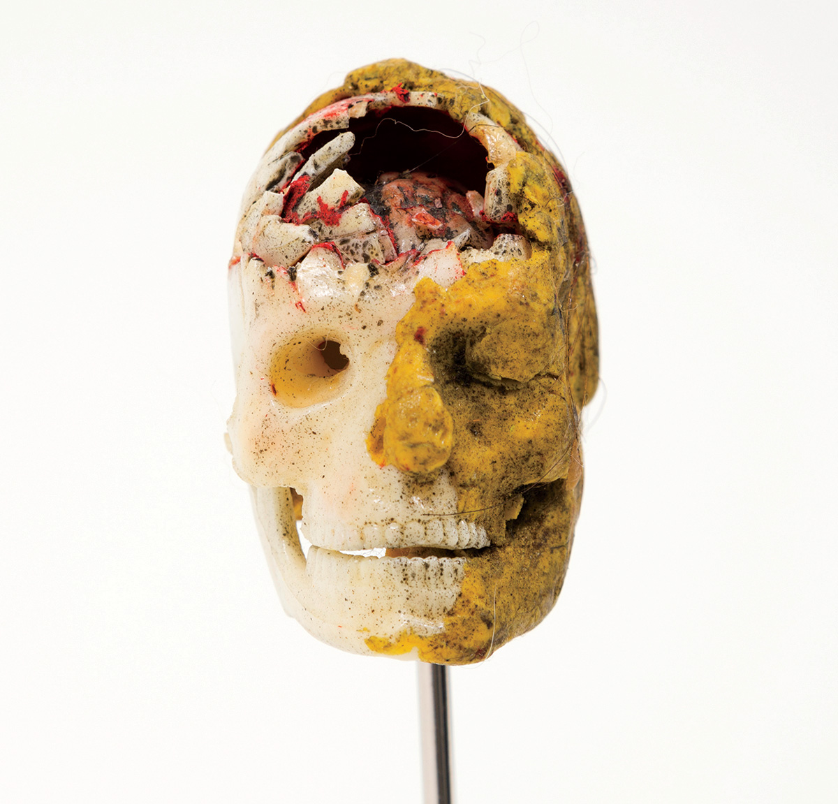 cobain_skull